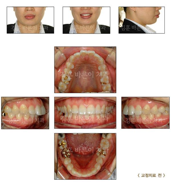 clinic_story2005726_82048.jpg