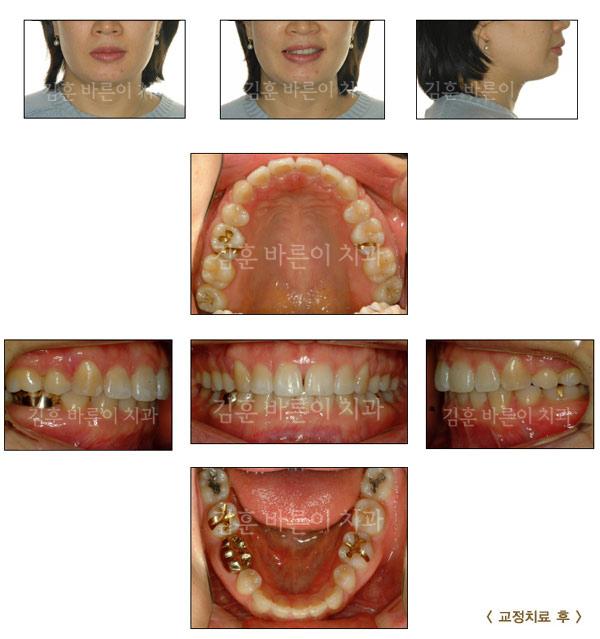 clinic_story2005726_8213.jpg