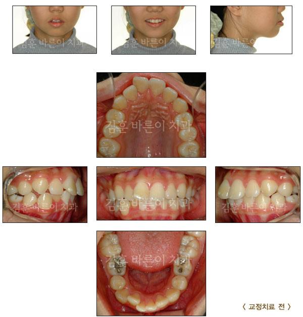 clinic_story2005726_82148.jpg