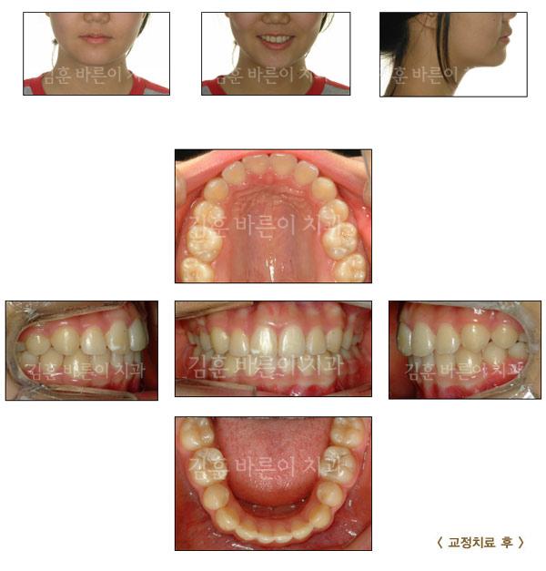 clinic_story2005726_82213.jpg